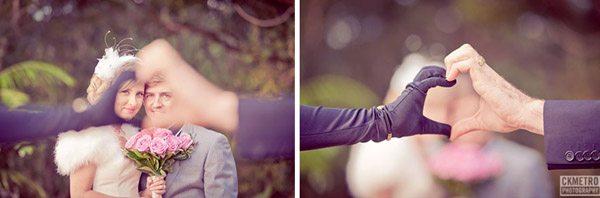 Ebony & Brendan: inspiración francesa boda_chic_11_600x198