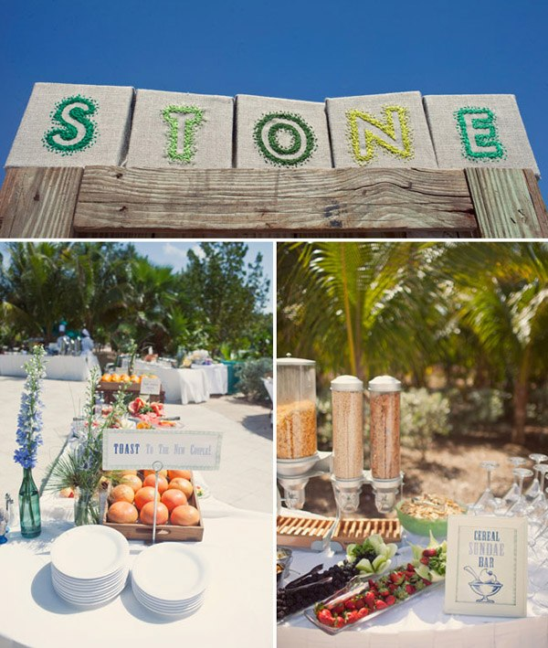 Detalles de boda marina boda_marina_11_600x709