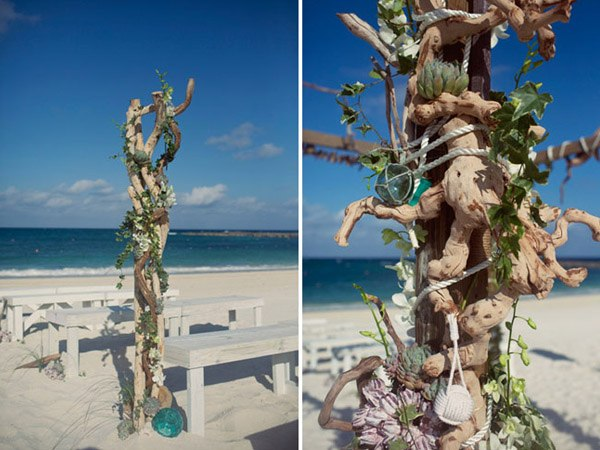 Detalles de boda marina boda_marina_3_600x450