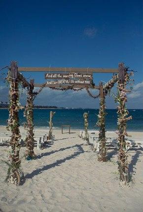 Detalles de boda marina boda_marina_4_290x428