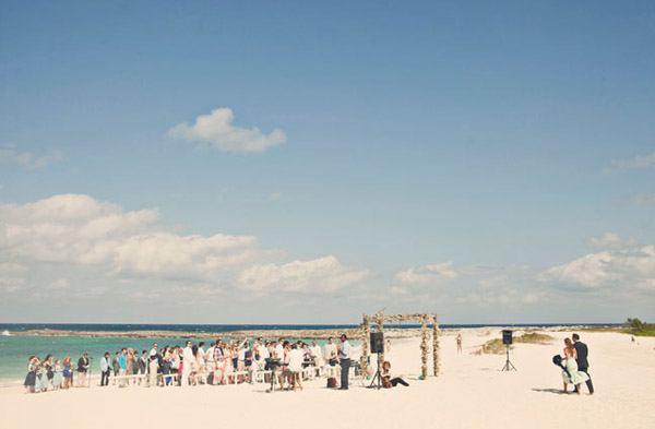 Detalles de boda marina boda_marina_6_600x393