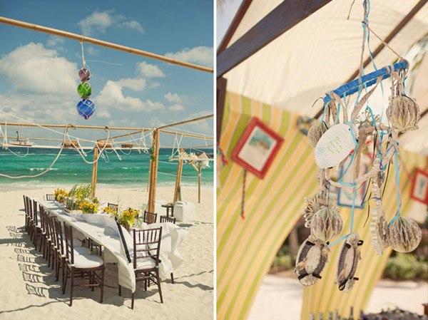 Detalles de boda marina boda_marina_7_600x449