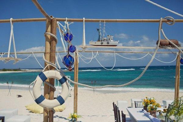 Detalles de boda marina boda_marina_8_600x401