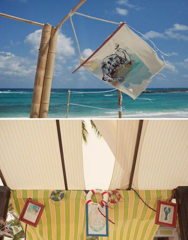 Detalles de boda marina boda_marina_9_600x765