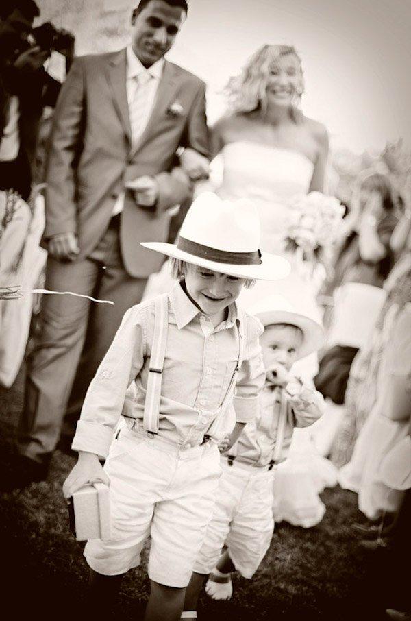 Mi boda rústico-vintage cris_10_600x906