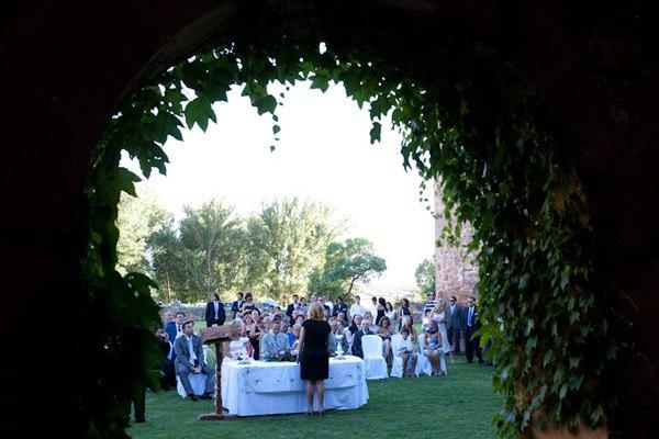 Mi boda rústico-vintage cris_11_600x400