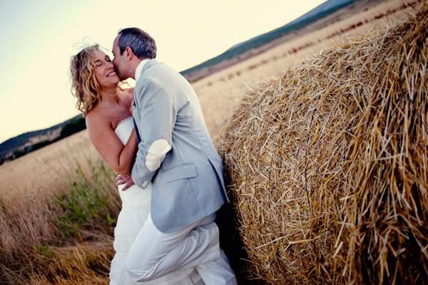 Mi boda rústico-vintage cris_14_600x400
