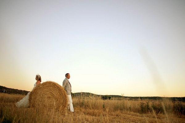 Mi boda rústico-vintage cris_16_600x400
