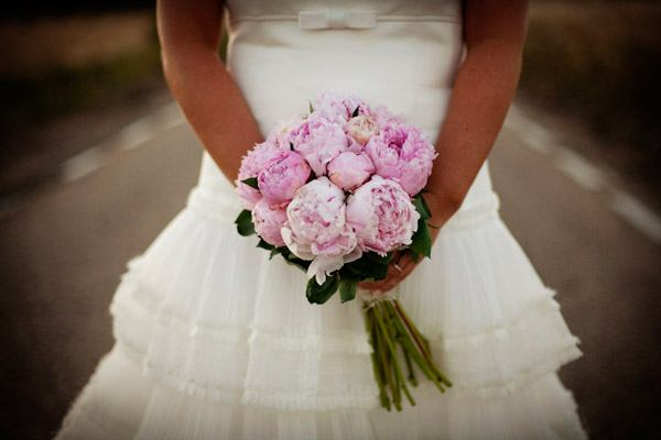 Mi boda rústico-vintage cris_17_600x400
