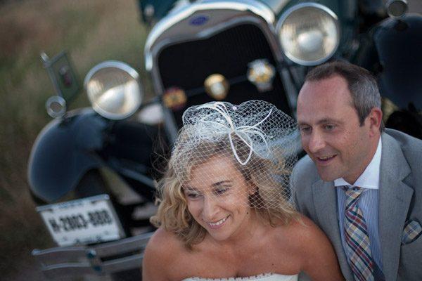 Mi boda rústico-vintage cris_18_600x400