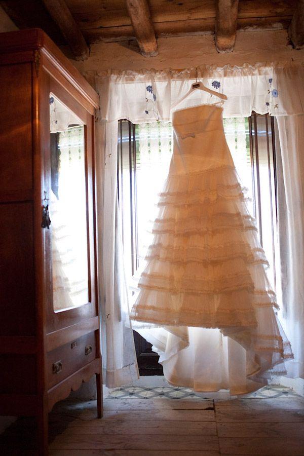 Mi boda rústico-vintage cris_1_600x900