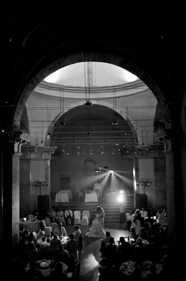 Mi boda rústico-vintage cris_20_600x903