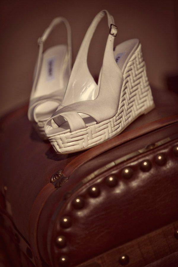 Mi boda rústico-vintage cris_2_600x900