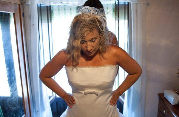 Mi boda rústico-vintage cris_3_600x394