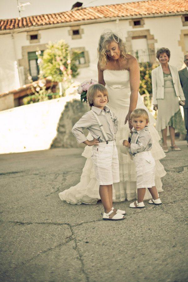 Mi boda rústico-vintage cris_4_600x900
