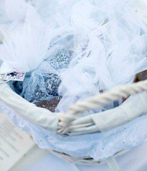 Mi boda rústico-vintage cris_7_290x338
