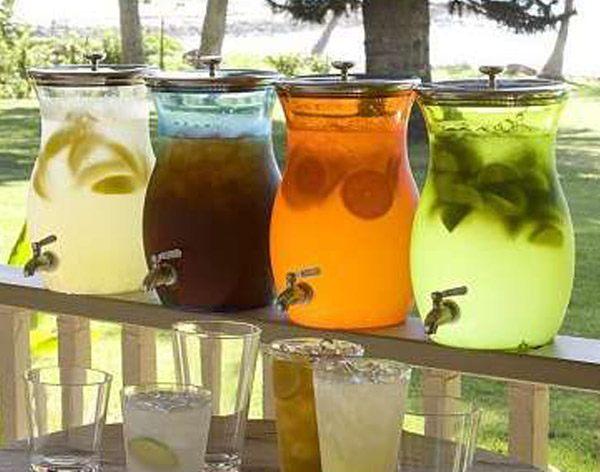 Dispensadores de bebidas dispensador_6_600x472
