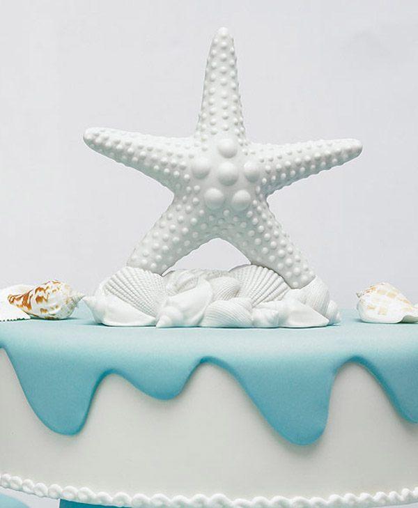 Estrellas de mar estrellas_7_600x729