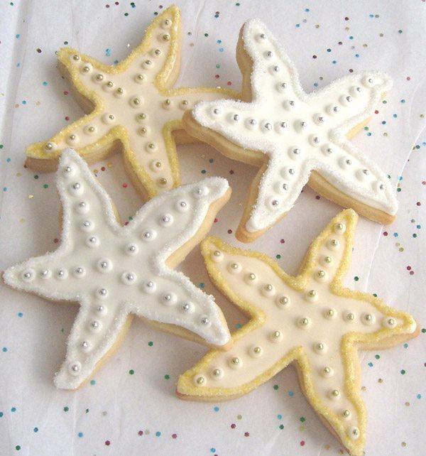 Estrellas de mar estrellas_8_600x642