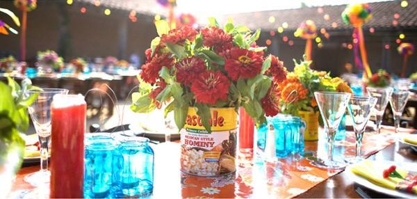 Decora tu mesa con latas lata_10_600x286
