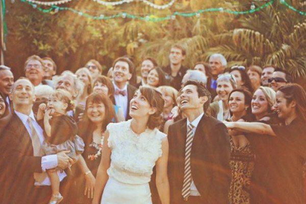 Max & Margaux: cintas de boda max_y_margaux_11_600x400
