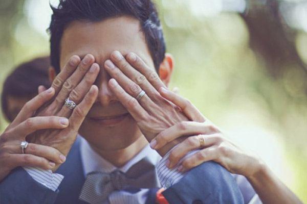 Max & Margaux: cintas de boda max_y_margaux_13_600x400
