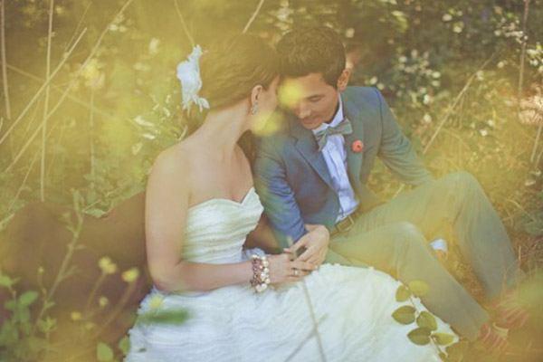 Max & Margaux: cintas de boda max_y_margaux_15_600x400