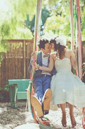 Max & Margaux: cintas de boda max_y_margaux_20_290x441