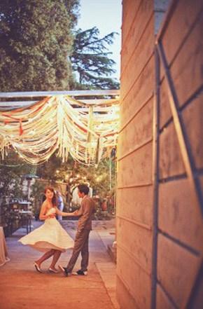 Max & Margaux: cintas de boda max_y_margaux_25_290x441