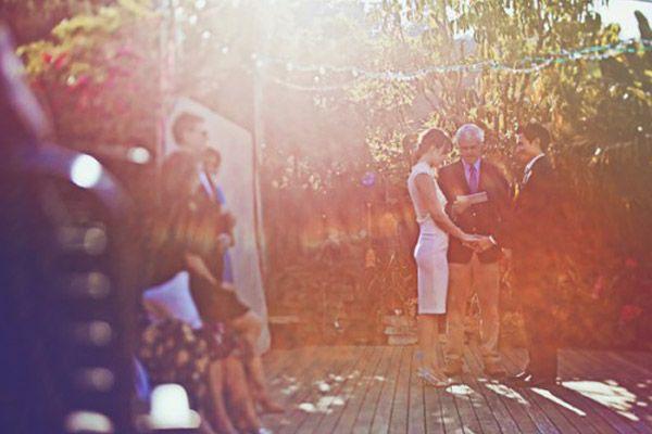Max & Margaux: cintas de boda max_y_margaux_8_600x400