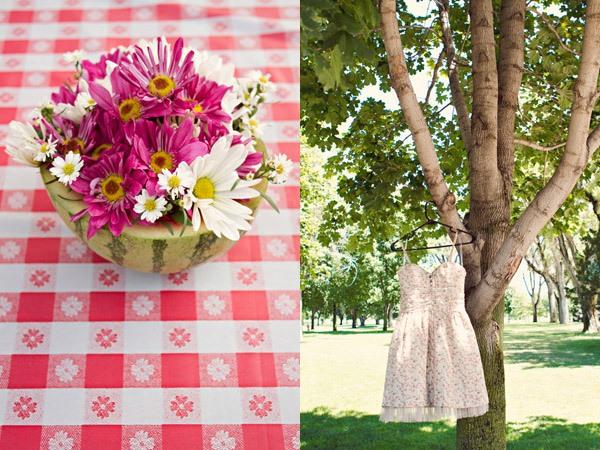 Picnic de boda picnic_1_600x450