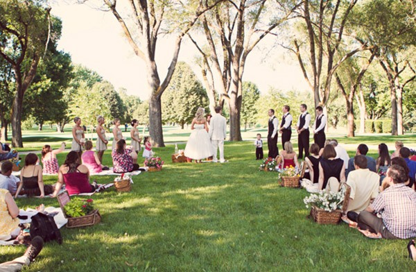Picnic de boda picnic_2_600x392