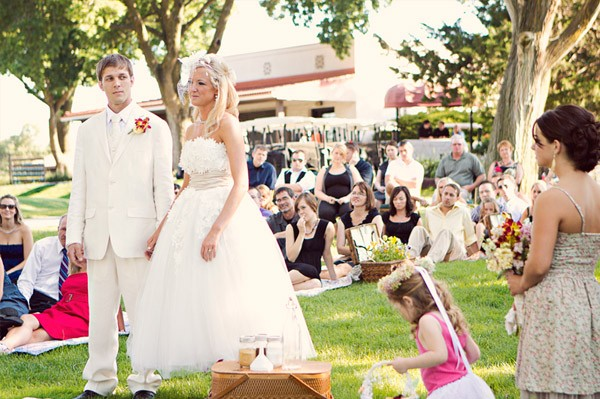 Picnic de boda picnic_3_600x399