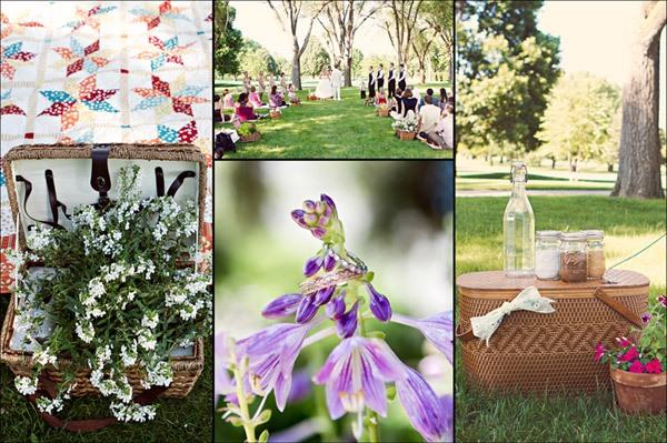 Picnic de boda picnic_4_600x399