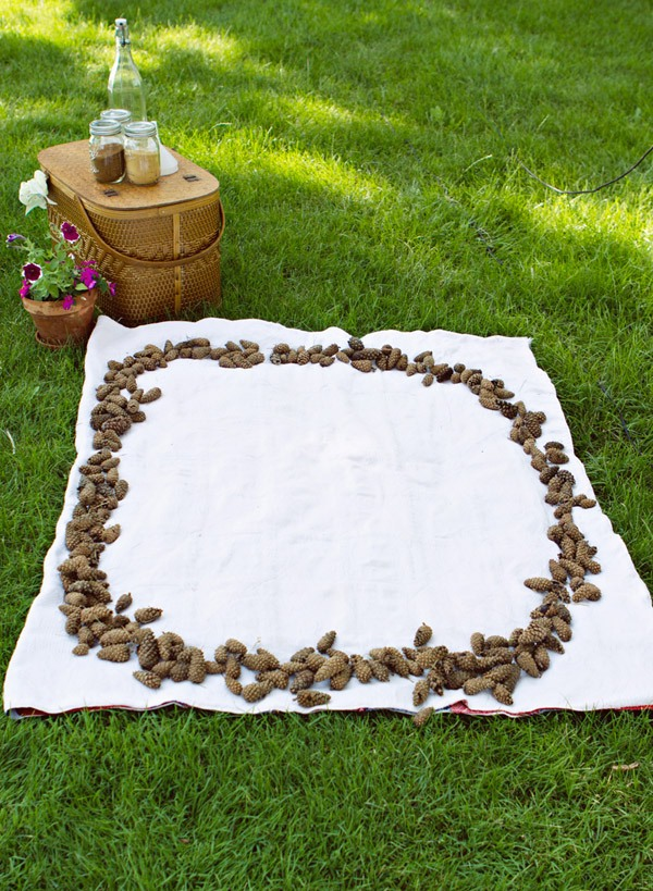Picnic de boda picnic_5_600x819