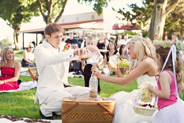 Picnic de boda picnic_6_600x400