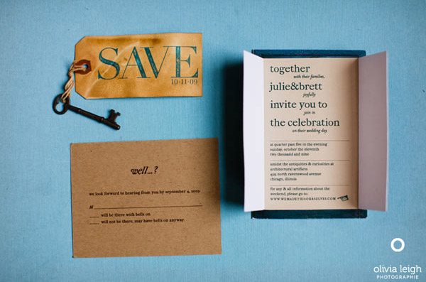 Original Save the Date save_llave_3_600x397