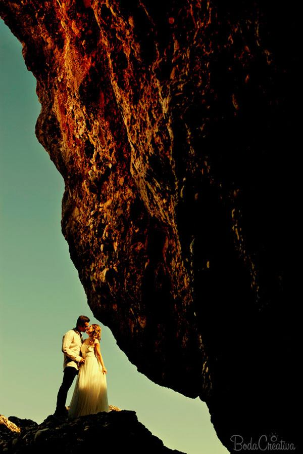 Sesión trash the dress submarina boda_creativa_16_600x897