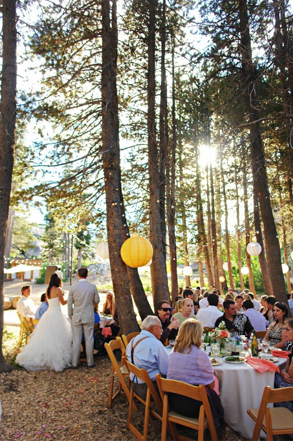 Jamie & Jesse: una boda junto al lago boda_lago_11_600x904