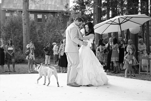 Jamie & Jesse: una boda junto al lago boda_lago_12_600x402