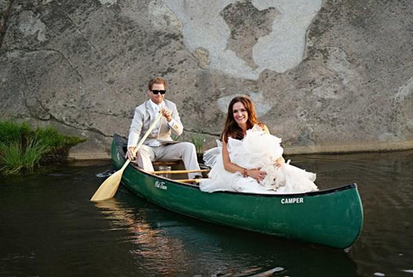 Jamie & Jesse: una boda junto al lago boda_lago_13_600x402