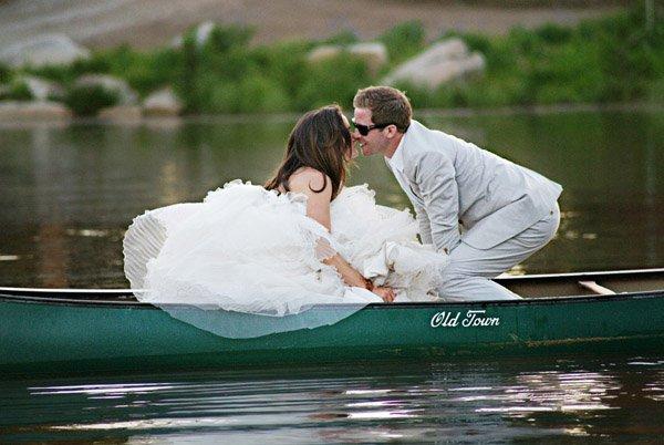 Jamie & Jesse: una boda junto al lago boda_lago_14_600x402