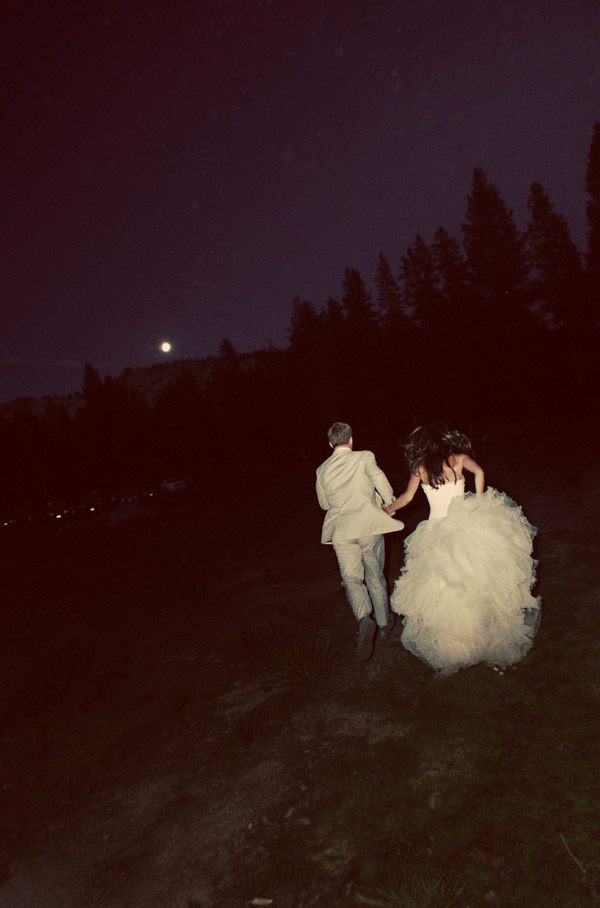 Jamie & Jesse: una boda junto al lago boda_lago_15_600x908