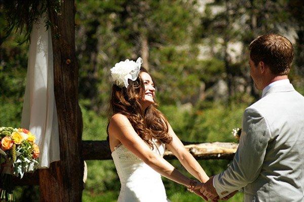 Jamie & Jesse: una boda junto al lago boda_lago_4_600x399