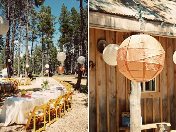 Jamie & Jesse: una boda junto al lago boda_lago_7_600x449