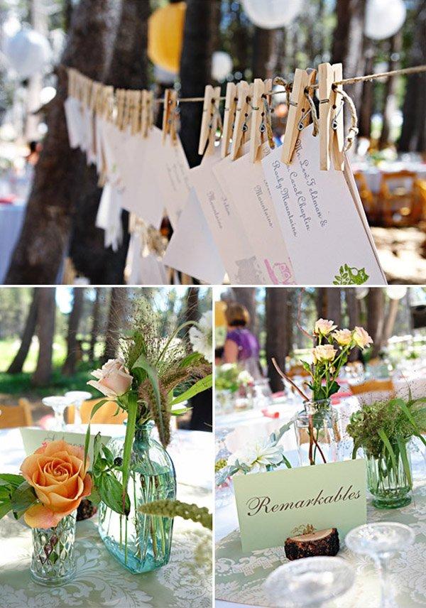 Jamie & Jesse: una boda junto al lago boda_lago_8_600x856