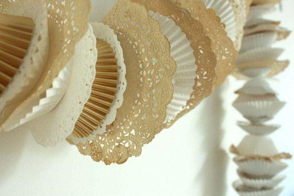 DIY: Guirnaldas con moldes de cupcakes cupcakes_10_600x400