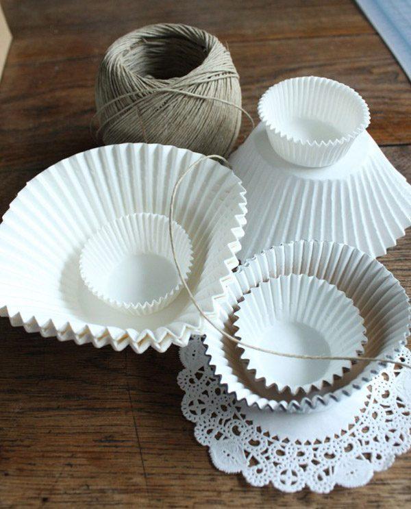 DIY: Guirnaldas con moldes de cupcakes cupcakes_3_600x743