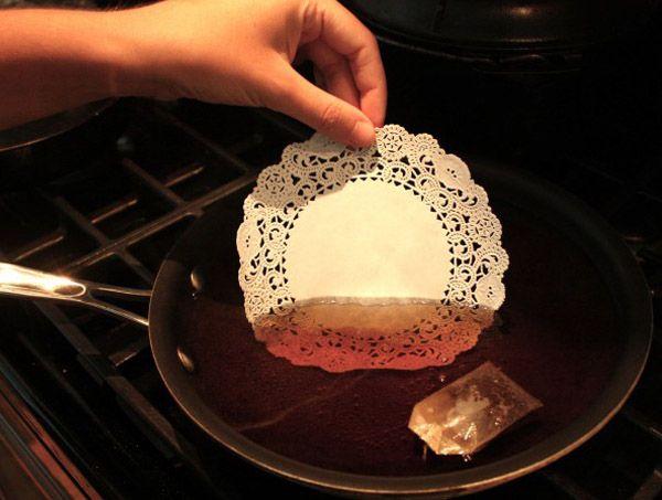 DIY: Guirnaldas con moldes de cupcakes cupcakes_4_600x453