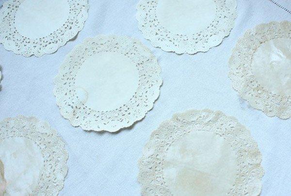 DIY: Guirnaldas con moldes de cupcakes cupcakes_5_600x405